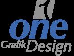 one-grafik-design.de